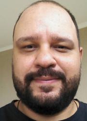 Daniel Plácido